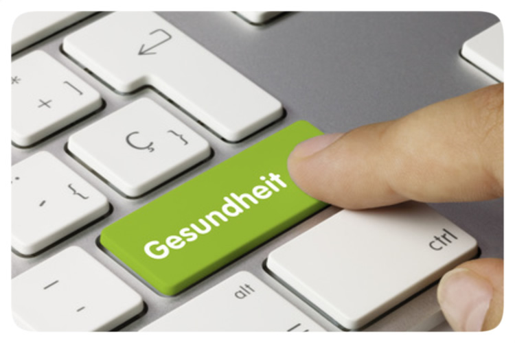 Zuverlässig auf HIV testen mit dem HIV Schnelltest von selbst-testen.com