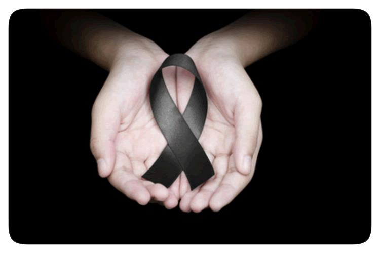 Wenn HIV früh durch einen HIV Test festgestellt wird kann AIDS verhindert werden.