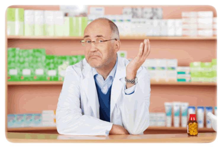 HIV Schnelltest sollte man vom Fachmann kaufen. Selbst-testen bietet seit 2009 HIV Test zum selber machen an.