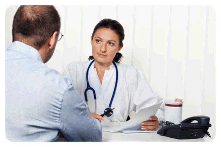 Es gibt Fachärzte für HIV Infektionen. Kompetente Ansprechpartner für eine erfolgreiche HIV Behandlung